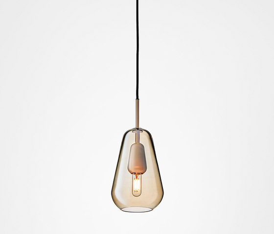 Anoli 1 Small by Nuura | Suspended lights