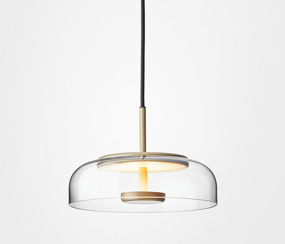 Blossi 1 by Nuura | Suspended lights