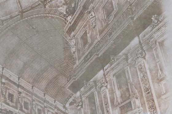 A Room With A View Galleria di GLAMORA | Rivestimenti su misura
