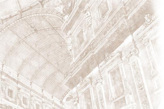 A Room With A View Galleria de GLAMORA | A medida