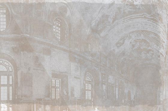 A Room With A View Giudecca de GLAMORA | A medida