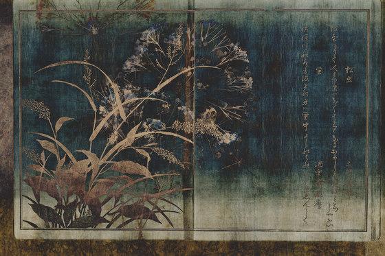 A Room With A View Nara de GLAMORA   A medida