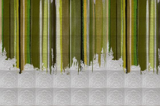 Classic Color di INSTABILELAB | Quadri / Murales