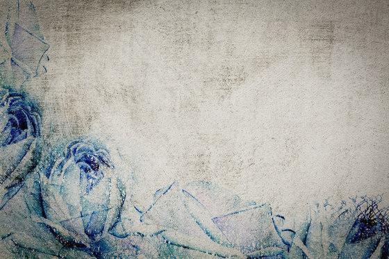 Fato by INSTABILELAB   Wall art / Murals