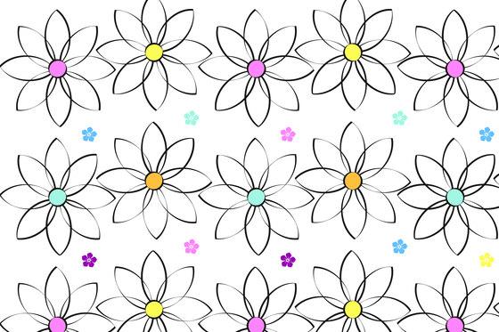 Floreale de INSTABILELAB | Arte