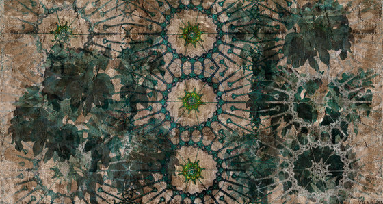 LUZ by Wall&decò | Wall coverings / wallpapers