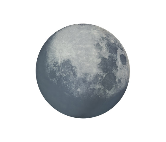 My Moon My Mirror by Diesel with Moroso   Mirrors
