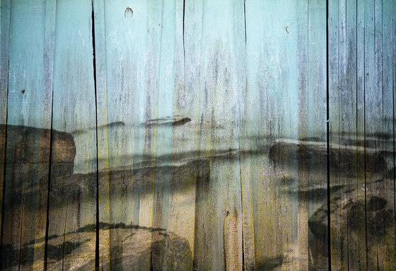 In Profundum di INSTABILELAB | Quadri / Murales