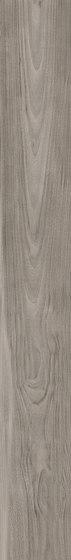 Class Wood Grey de Casalgrande Padana | Planchas de cerámica