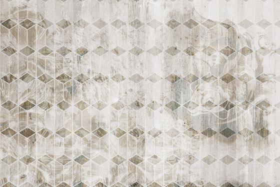 Koi di INSTABILELAB | Quadri / Murales