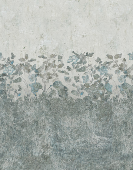 TOUJOURS TOI by Wall&decò | Wall coverings / wallpapers