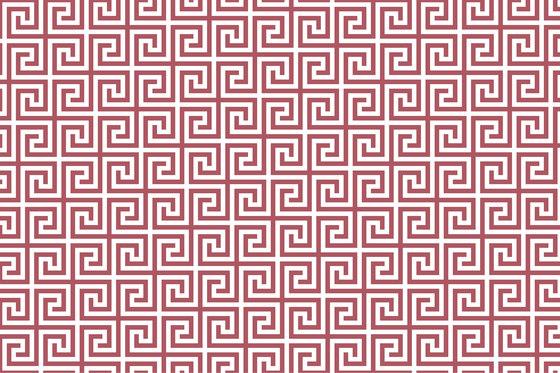 Labyrinth by INSTABILELAB | Wall art / Murals