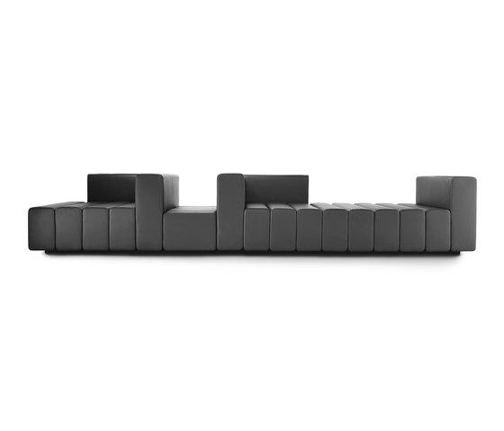 modul21-001 von modul21 | Sofas