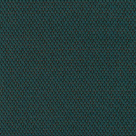 Opera Smaragd by rohi | Drapery fabrics