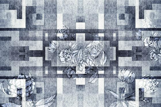 Lemautonu de INSTABILELAB | Arte
