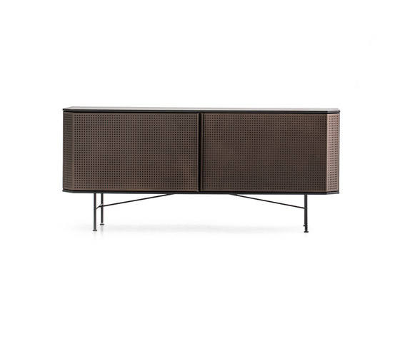 Perf Credenza by Diesel with Moroso | Sideboards