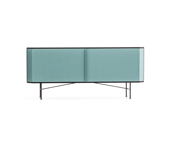 Perf Credenza de Diesel with Moroso | Buffets / Commodes