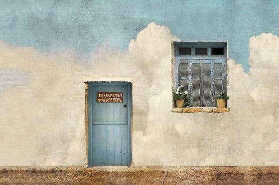 Naxos Door de INSTABILELAB | Arte