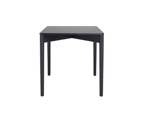 Luca | Table by ercol | Dining tables