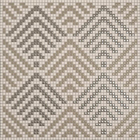 Allure Peggy di Appiani   Mosaici ceramica