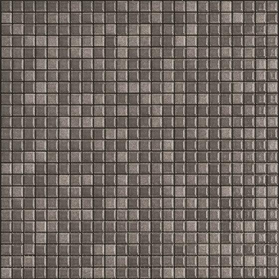 Anthologhia MOS 4004 de Appiani | Mosaicos de cerámica