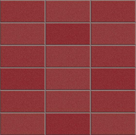 Anthologhia MOS 2005 di Appiani | Mosaici ceramica