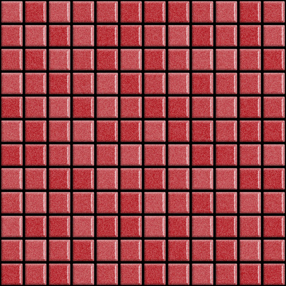 Anthologhia MOS 7005 von Appiani | Keramik Mosaike