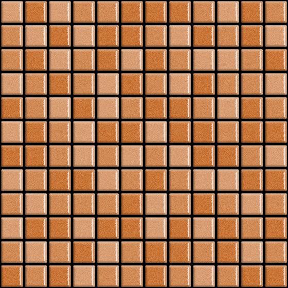 Anthologhia MOS 7020 by Appiani | Ceramic mosaics