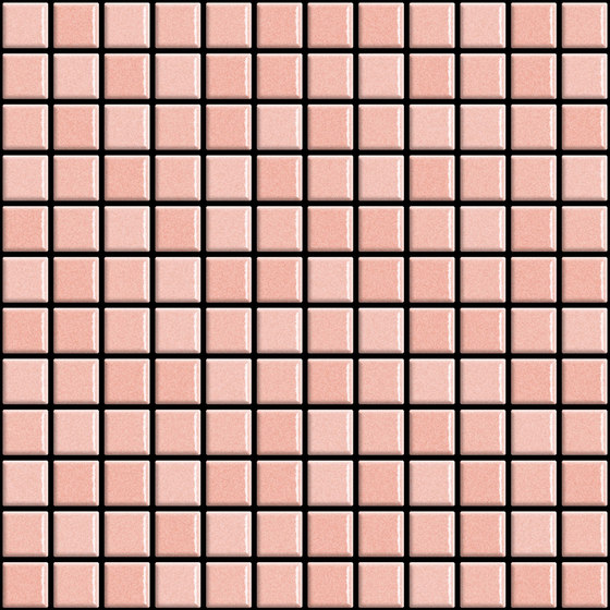 Anthologhia MOS 7003 by Appiani | Ceramic mosaics