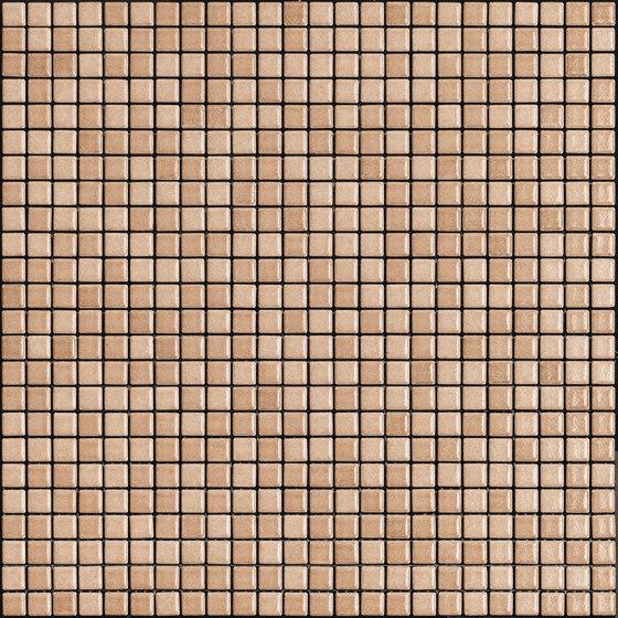 Anthologhia MOS 4008 by Appiani | Ceramic mosaics