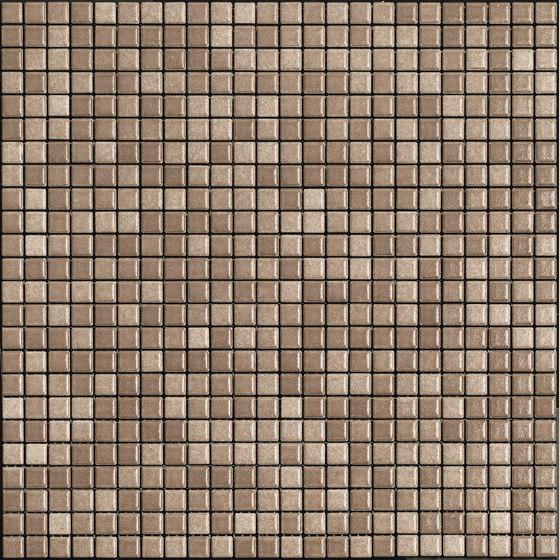 Anthologhia MOS 4027 de Appiani   Mosaïques céramique