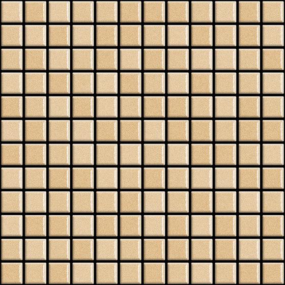 Anthologhia MOS 7007 di Appiani | Mosaici ceramica