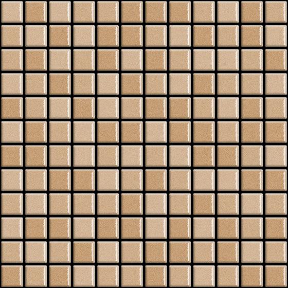 Anthologhia MOS 7008 by Appiani | Ceramic mosaics