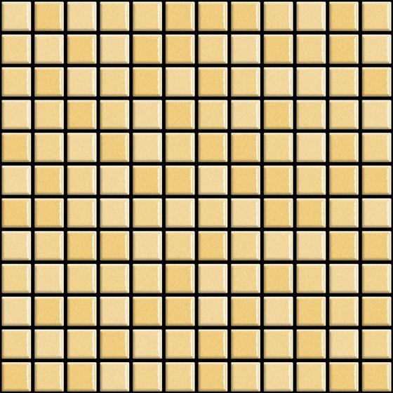 Anthologhia MOS 7029 di Appiani | Mosaici ceramica