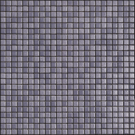 Anthologhia MOS 4011 by Appiani | Ceramic mosaics