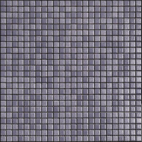 Anthologhia MOS 4011 di Appiani | Mosaici ceramica