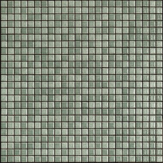 Anthologhia MOS 4015 de Appiani   Mosaïques céramique