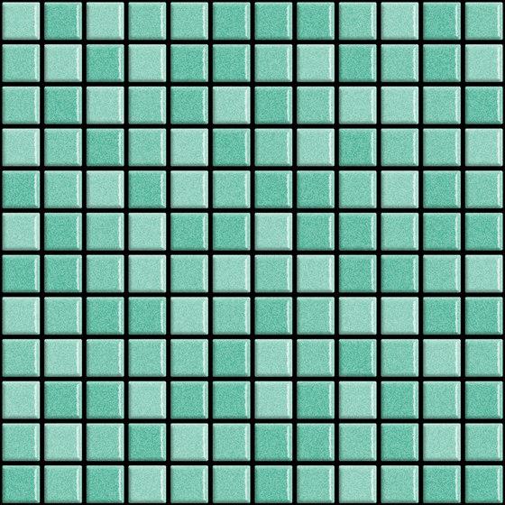 Anthologhia MOS 7016 by Appiani | Ceramic mosaics