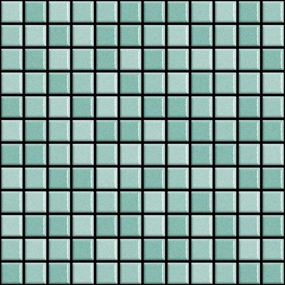 Anthologhia MOS 7022 by Appiani | Ceramic mosaics