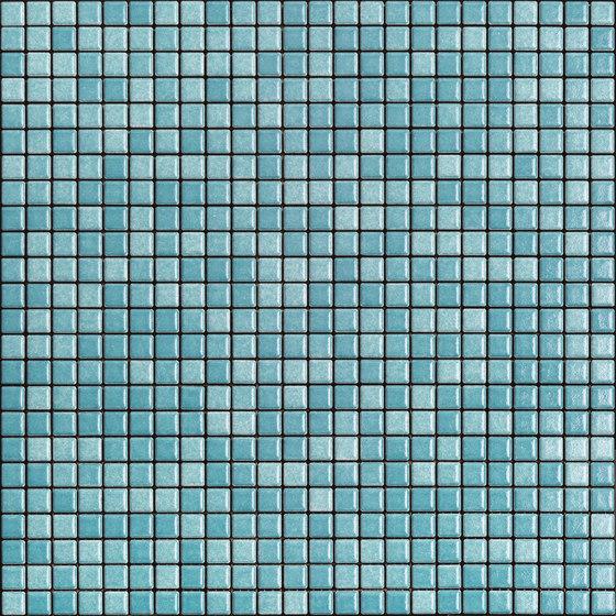 Anthologhia MOS 4018 di Appiani | Mosaici ceramica