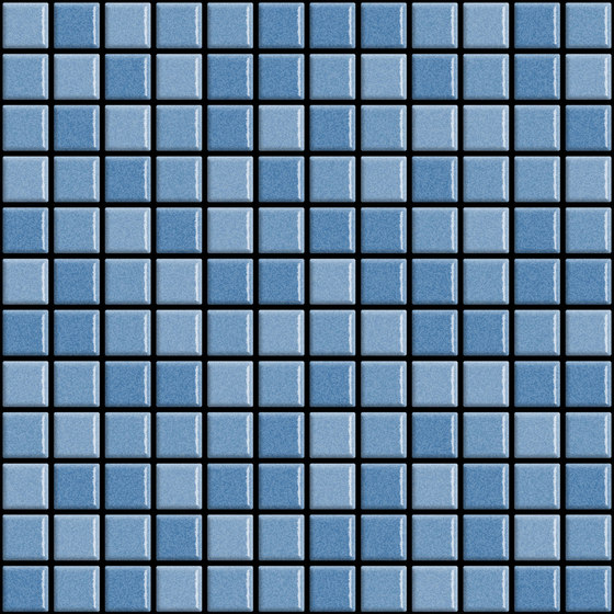Anthologhia MOS 7030 by Appiani | Ceramic mosaics
