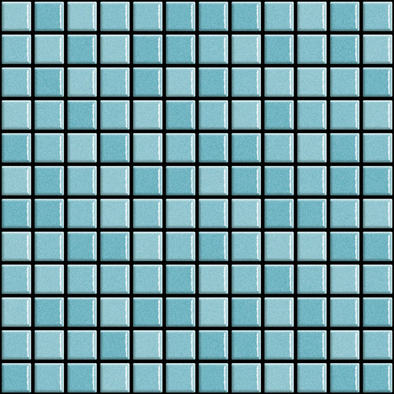 Anthologhia MOS 7035 by Appiani | Ceramic mosaics