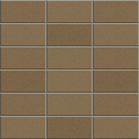 Anthologhia MOS 2027 by Appiani | Ceramic mosaics