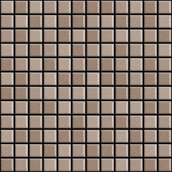 Anthologhia MOS 7027 de Appiani | Mosaïques céramique