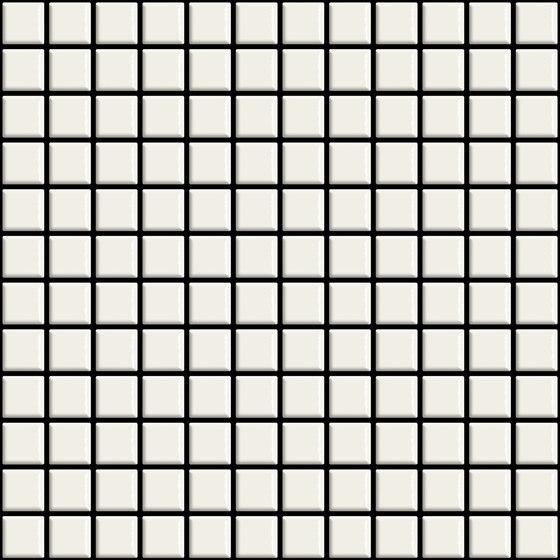 Anthologhia MOS 7013 by Appiani   Ceramic mosaics