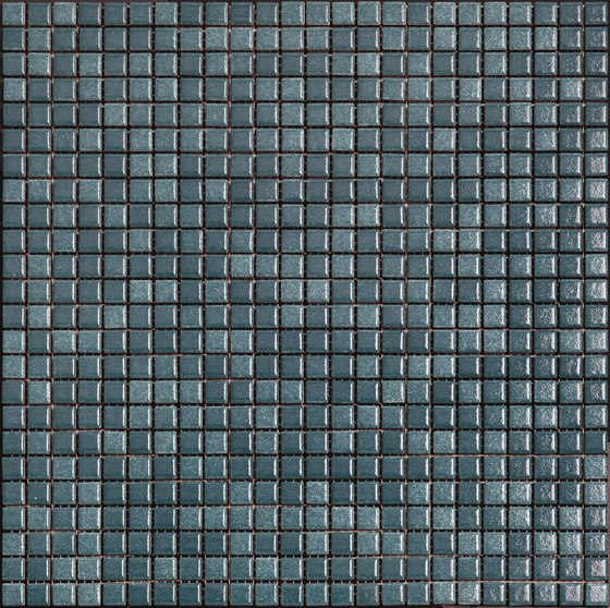 Anthologhia MOS 4033 by Appiani | Ceramic mosaics