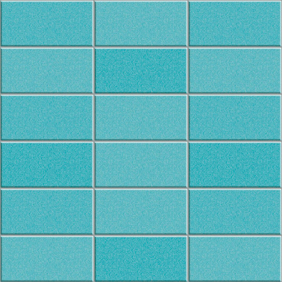 Anthologhia MOS 2035 by Appiani | Ceramic mosaics