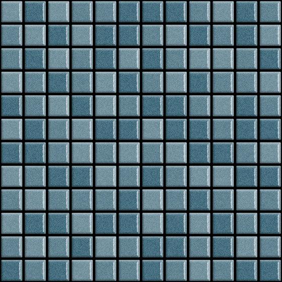 Anthologhia MOS 7033 by Appiani | Ceramic mosaics