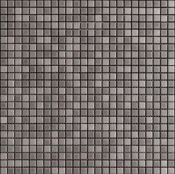 Anthologhia antisdrucciolo MAS 404C de Appiani | Mosaicos de cerámica