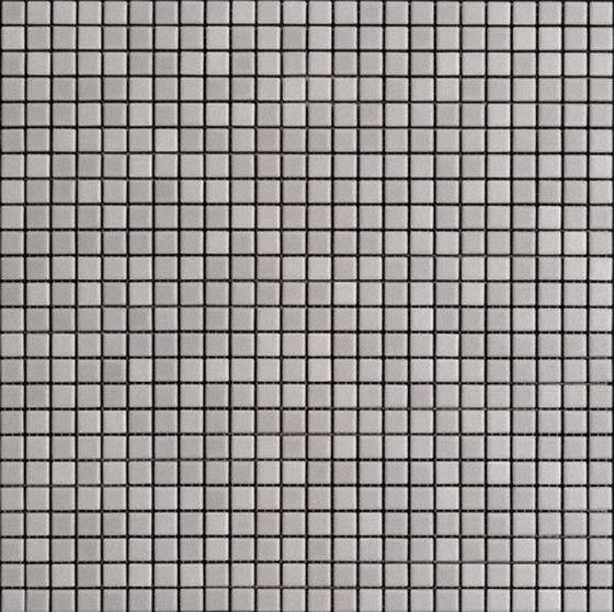 Anthologhia antisdrucciolo MAS 409C de Appiani | Mosaicos de cerámica